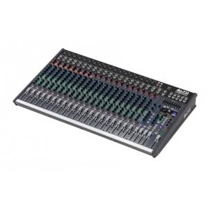 Is Alto Live 2404 B-Stock a good match for you?