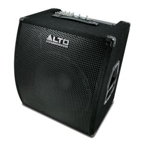"Take the ""IS IT GOOD FOR ME"" test for ""Alto Pro Kick 15"", read the reviews and join the community!"