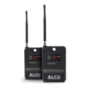 "Take the ""IS IT GOOD FOR ME"" test for ""Alto Stealth Wireless Expansion Kit"", read the reviews and join the community!"