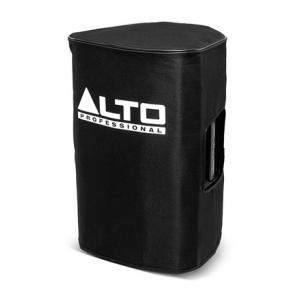Is Alto TS210 Cover a good match for you?