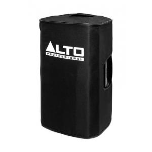 Is Alto TS212 Cover a good match for you?