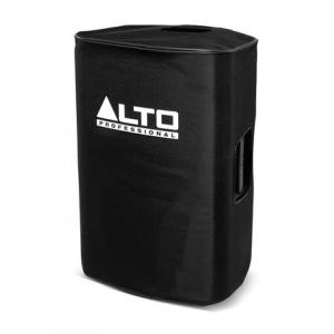 Is Alto TS215 Cover a good match for you?
