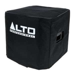 Is Alto TS312S Cover a good match for you?