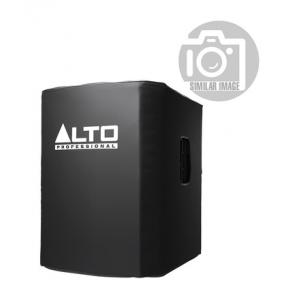 Is Alto TS318S Cover a good match for you?