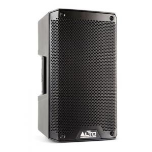 Is Alto TS 208 a good match for you?
