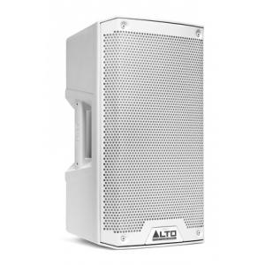 Is Alto TS 208 White a good match for you?