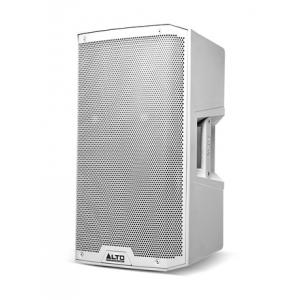 Is Alto TS 212 White a good match for you?