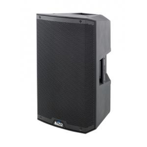 Is Alto TS 215 W B-Stock a good match for you?