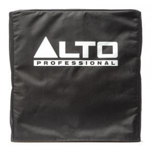 Is Alto TX212S Cover a good match for you?