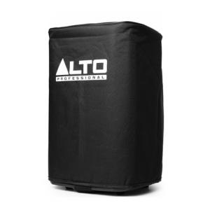 Is Alto TX 208 Cover a good match for you?