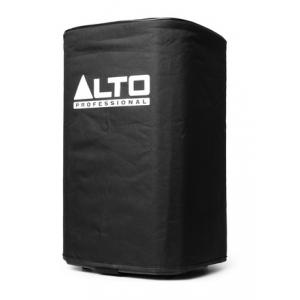 Is Alto TX 210 Cover a good match for you?