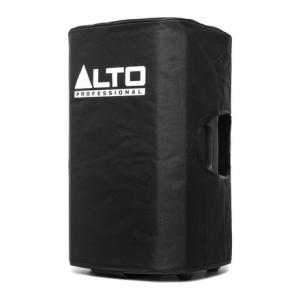 Is Alto TX 212 Cover a good match for you?