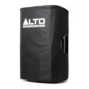 Is Alto TX 215 Cover a good match for you?