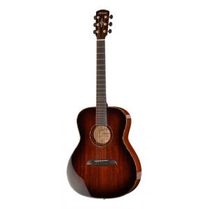 Is Alvarez MFA66SHB Folk / OM B-Stock a good match for you?