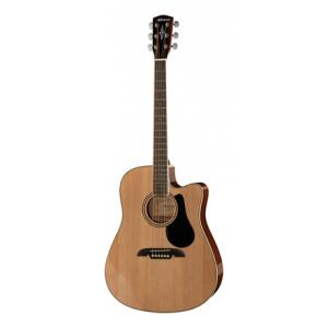 Is Alvarez RD26 CE Dreadnought a good match for you?