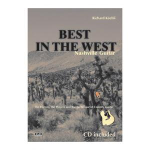 Is AMA Verlag Best In The West English a good match for you?