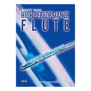 """Take the """"IS IT GOOD FOR ME"""" test for """"AMA Verlag Winn High Performance Flute"""", read the reviews and join the community!"""
