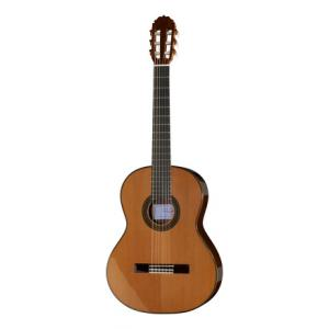 Is Amalio Burguet 3M Cedar the right music gear for you? Find out!