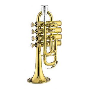 Is Amati 1383-O Piccolo Trumpet a good match for you?