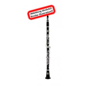 Is Amati ACL 262 S Eb-Clarinet a good match for you?