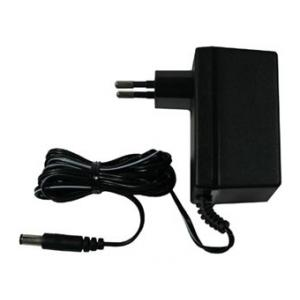 Is American Audio Power Sup.f. SDJ-1-2 / MediaOp a good match for you?