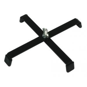 Is American DJ FS4LB Black Floorstand a good match for you?