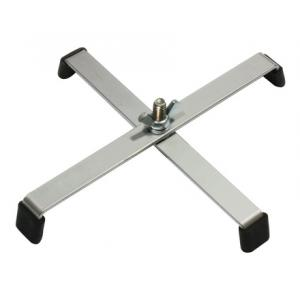 Is American DJ FS4LS Floorstand a good match for you?