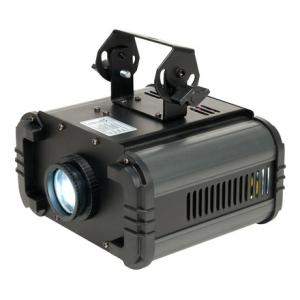 Is American DJ Ikon LED Gobo Projector a good match for you?