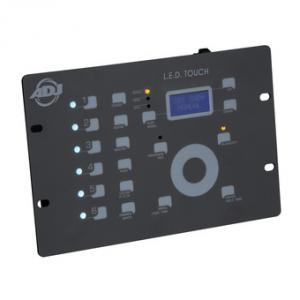 Is American DJ LED Touch B-Stock a good match for you?