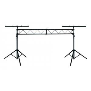Is American DJ LTS-50T stand system a good match for you?