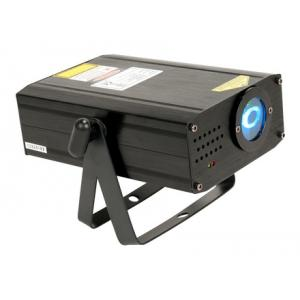 Is American DJ Micro Image a good match for you?