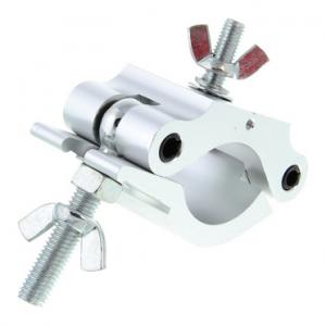 Is American DJ Pro Clamp Half Coupler a good match for you?