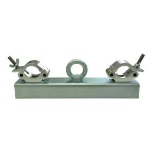 Is American DJ Truss Adapter - 30/40 a good match for you?