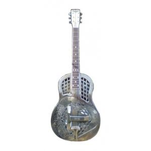 Is Amistar Tricone Baritone Limited 2012 a good match for you?