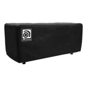 Is Ampeg Cover V-4B a good match for you?