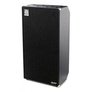 Is Ampeg Heritage SVT-810E a good match for you?