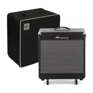 Is Ampeg PF-210HE Portaflex Bundle a good match for you?
