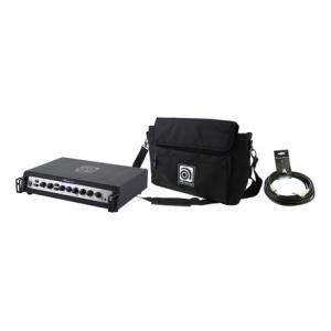 Is Ampeg PF-500 Portaflex Bundle a good match for you?