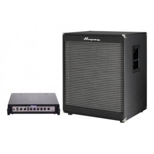 """Take the """"IS IT GOOD FOR ME"""" test for """"Ampeg PF-800 Portaflex Bundle"""", read the reviews and join the community!"""