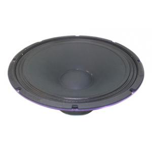 Is Ampeg Replacement Speaker for PF-115 a good match for you?