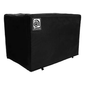 Is Ampeg SVT-112AV Cover a good match for you?