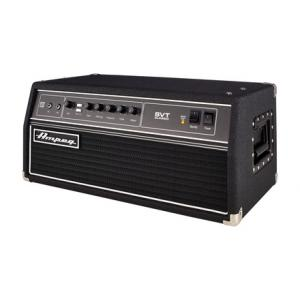 Is Ampeg SVT CL B-Stock a good match for you?