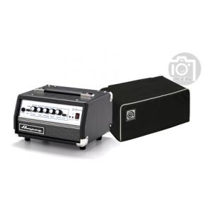 Is Ampeg SVT Micro Head Bundle a good match for you?