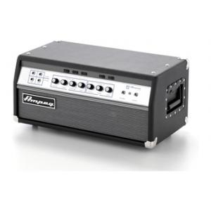 Is Ampeg SVT VR B-Stock a good match for you?