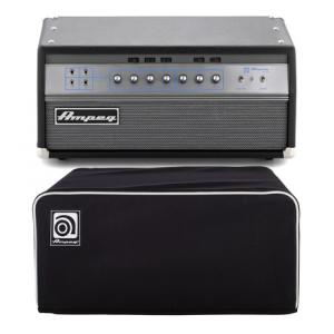"""Take the """"IS IT GOOD FOR ME"""" test for """"Ampeg SVT VR Bundle"""", read the reviews and join the community!"""