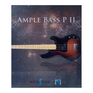 Is Ample Sound Ample Bass P II a good match for you?