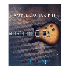 Is Ample Sound Ample Guitar P II a good match for you?