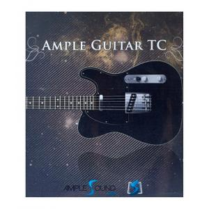 Is Ample Sound Ample Guitar TC II a good match for you?