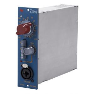 Is AMS Neve 1073LB Preampmodule 500er API a good match for you?