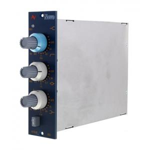 Is AMS Neve 1073LBEQ  Module 500er API a good match for you?